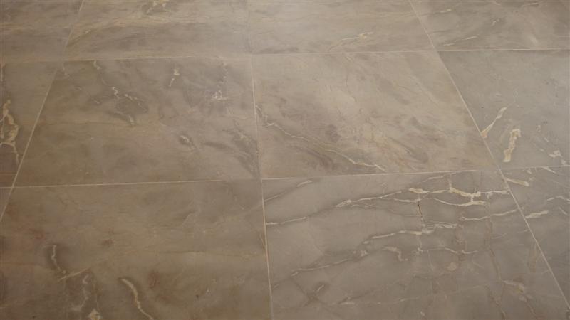 Marmoles esgramar2 manacor bienvenidos a nuestra web for Suelo marmol gris
