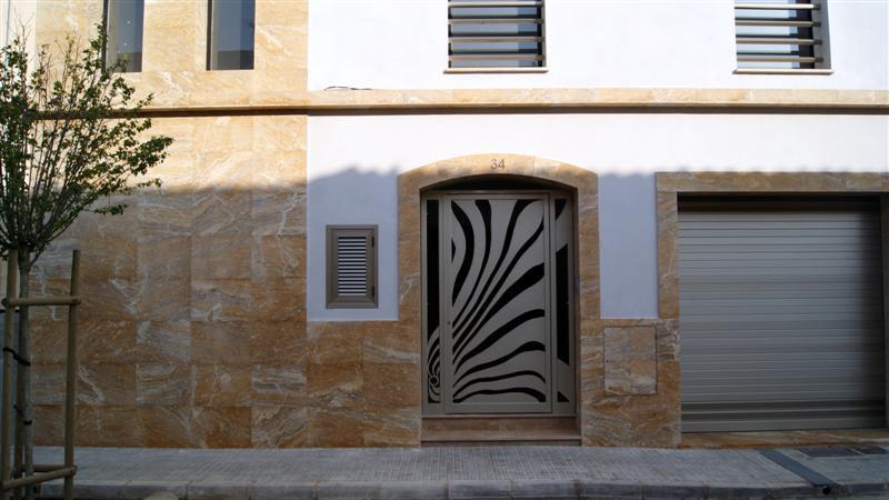 Marmoles esgramar2 manacor bienvenidos a nuestra web - Revestimiento de fachadas exteriores ...
